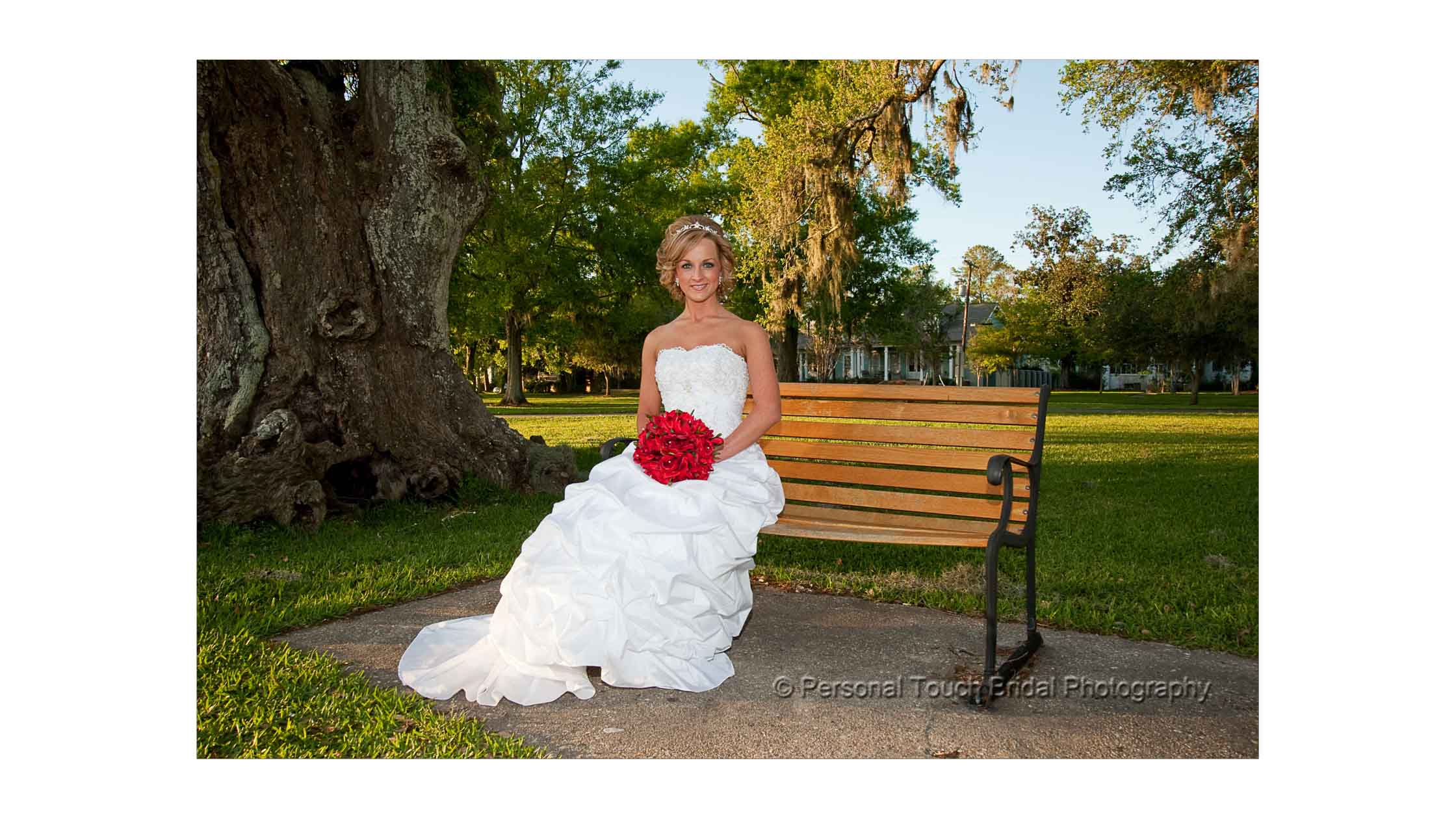 Personal Touch Divi Bridals-01