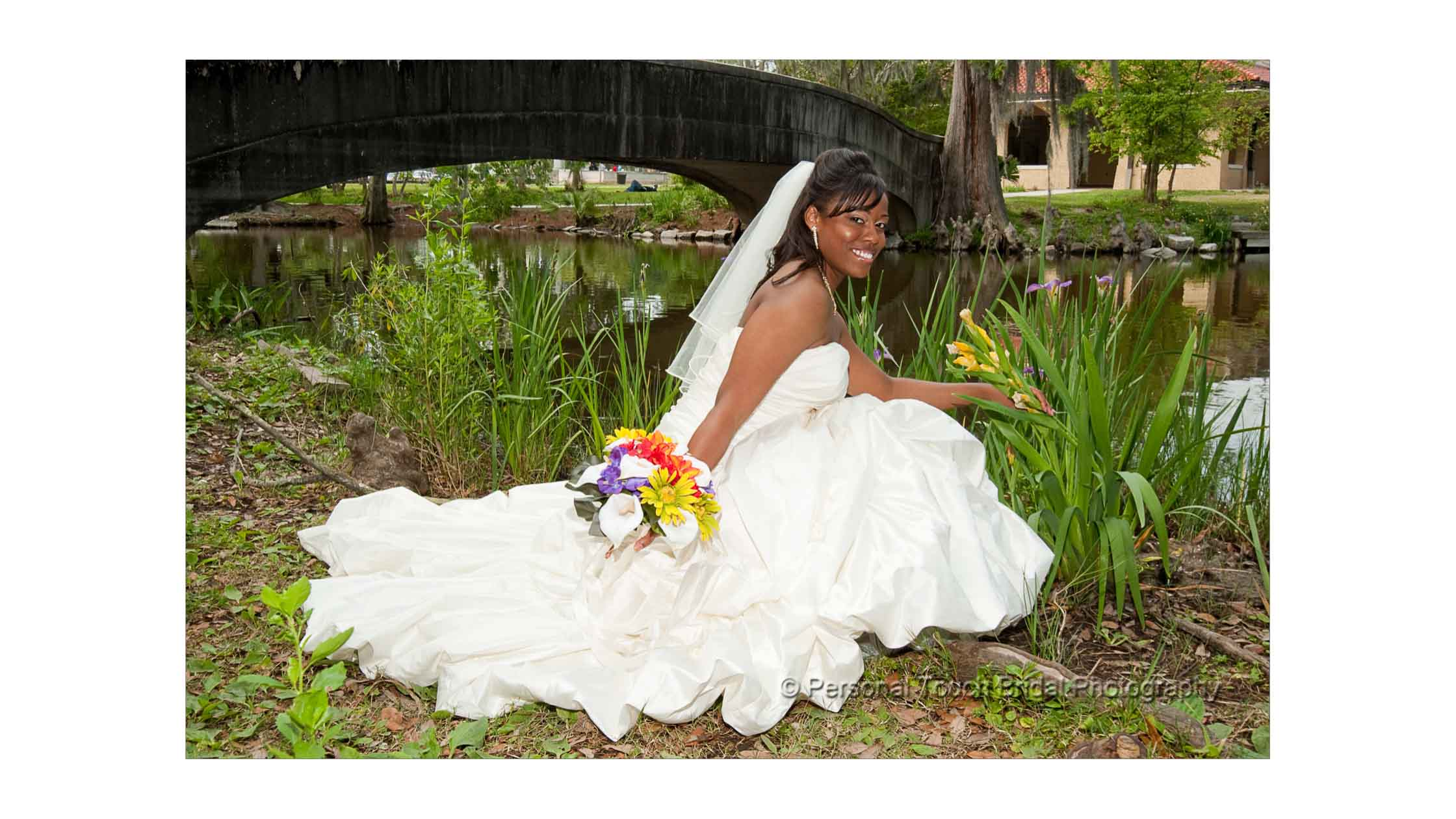 Personal Touch Divi Bridals-02