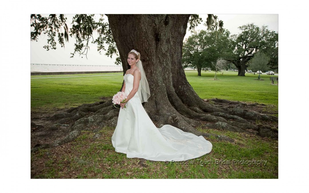 Personal Touch Divi Bridals-04