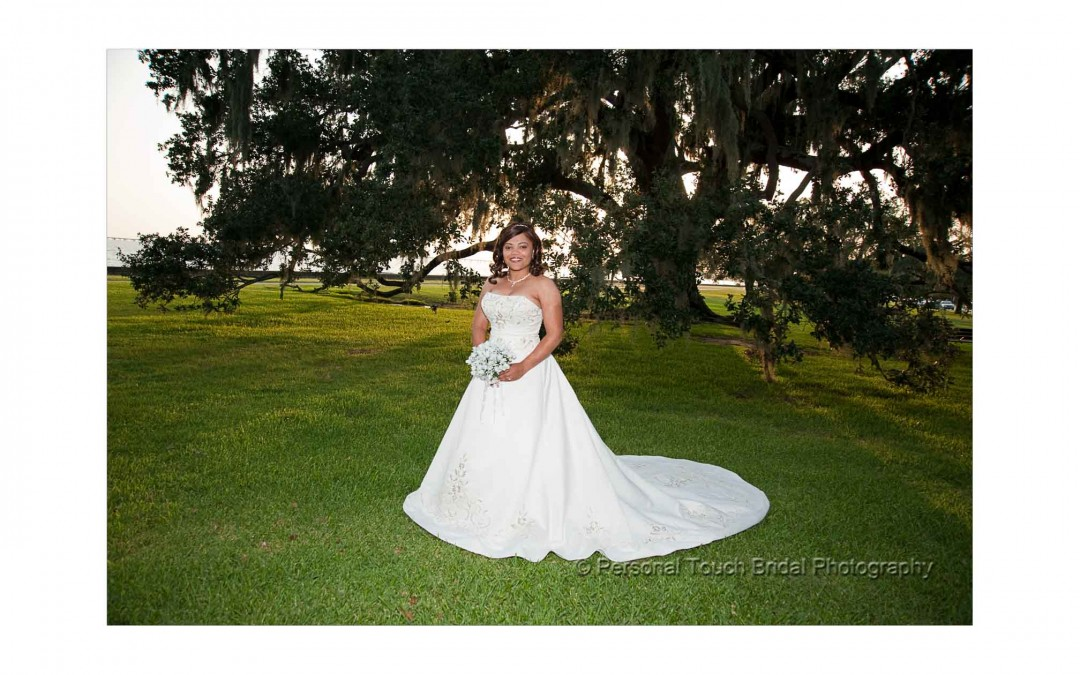 Personal Touch Divi Bridals-05