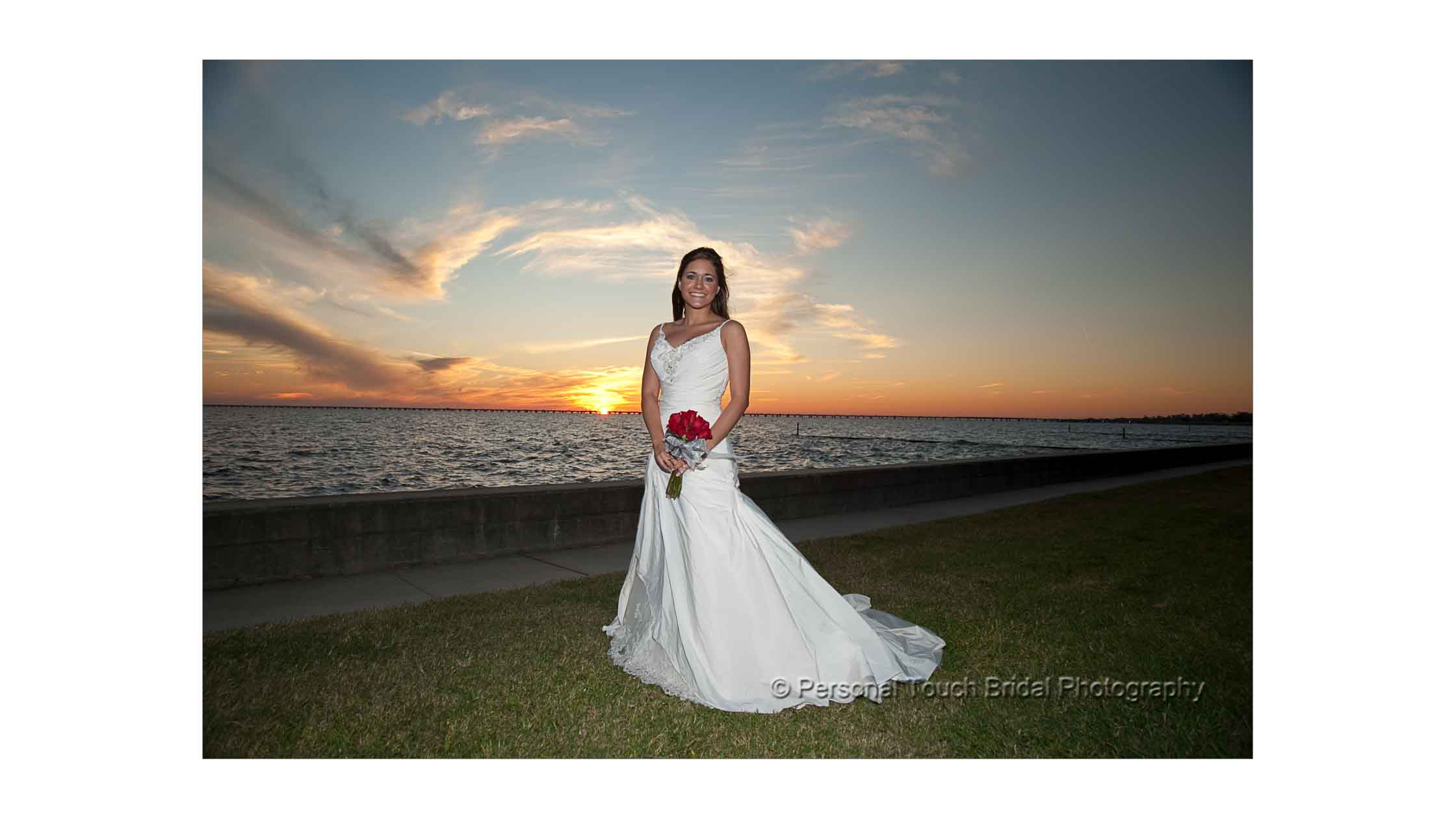 Personal Touch Divi Bridals-06