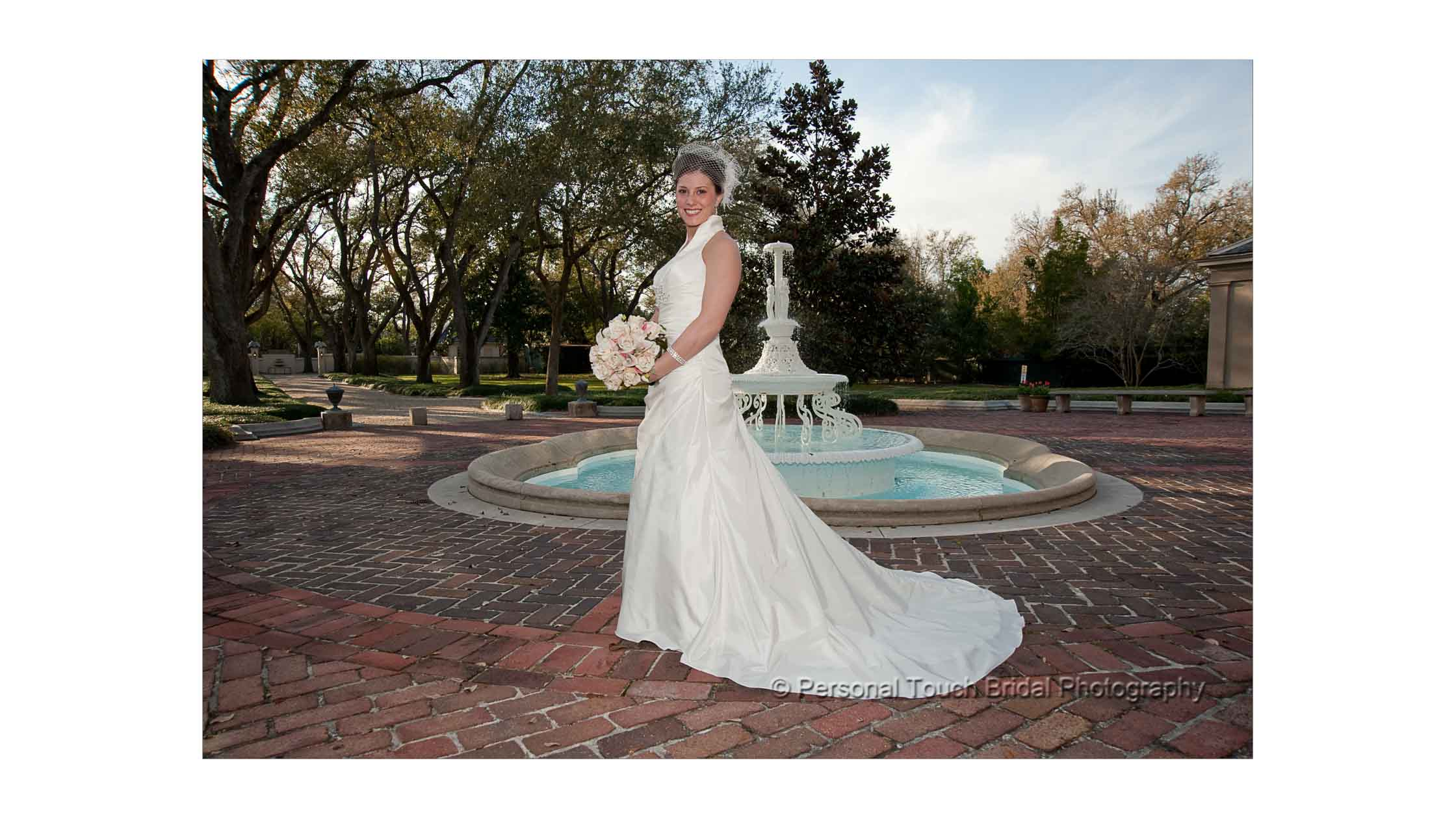 Personal Touch Divi Bridals-07