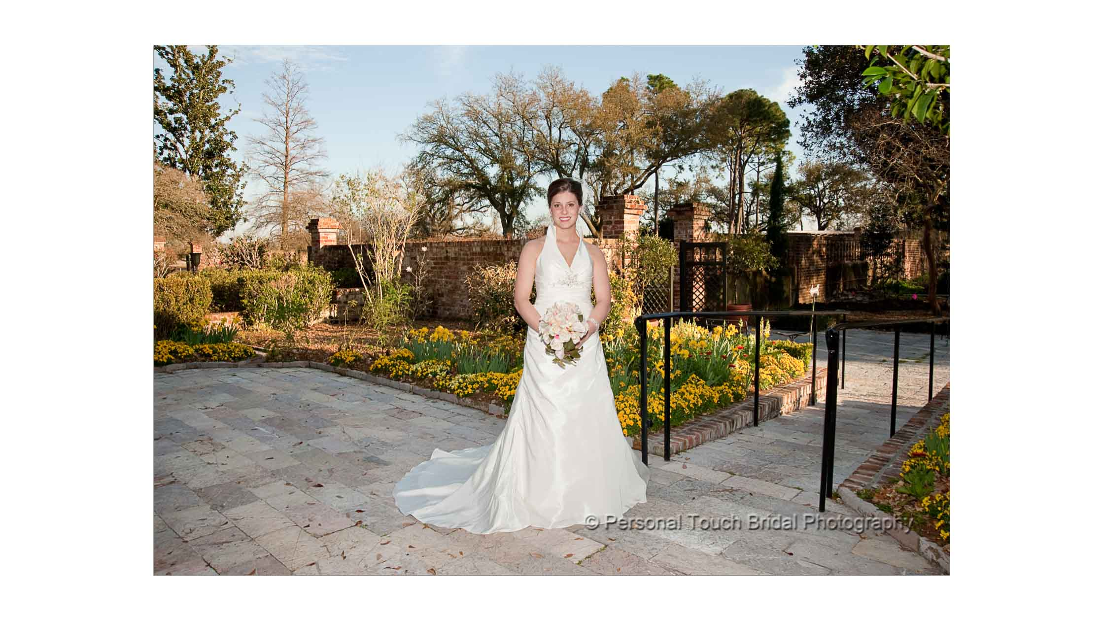 Personal Touch Divi Bridals-08