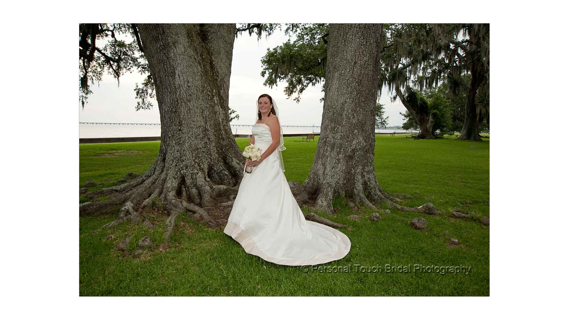 Personal Touch Divi Bridals-09