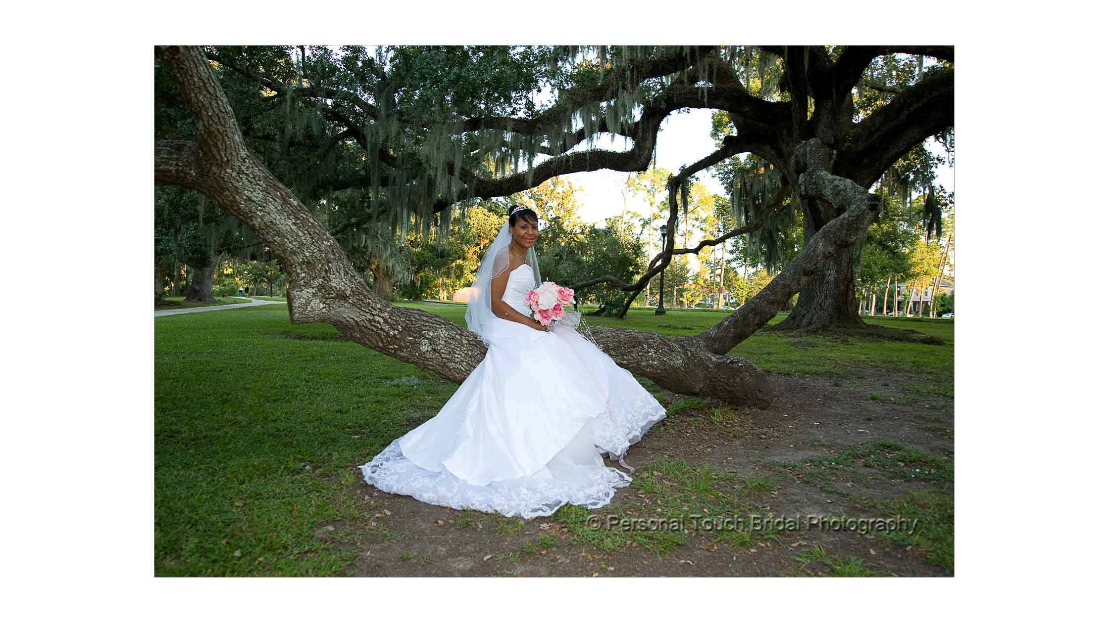 Personal Touch Divi Bridals-11