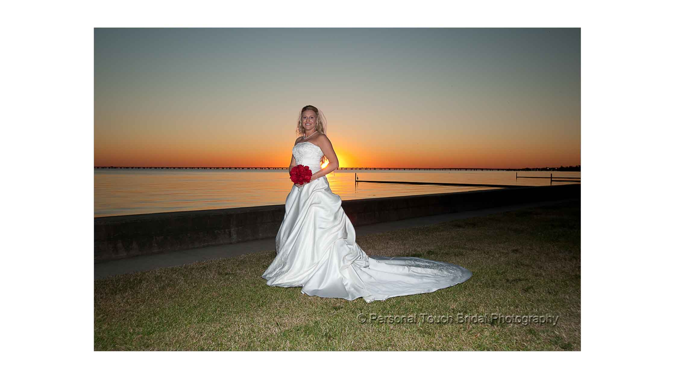 Personal Touch Divi Bridals-12