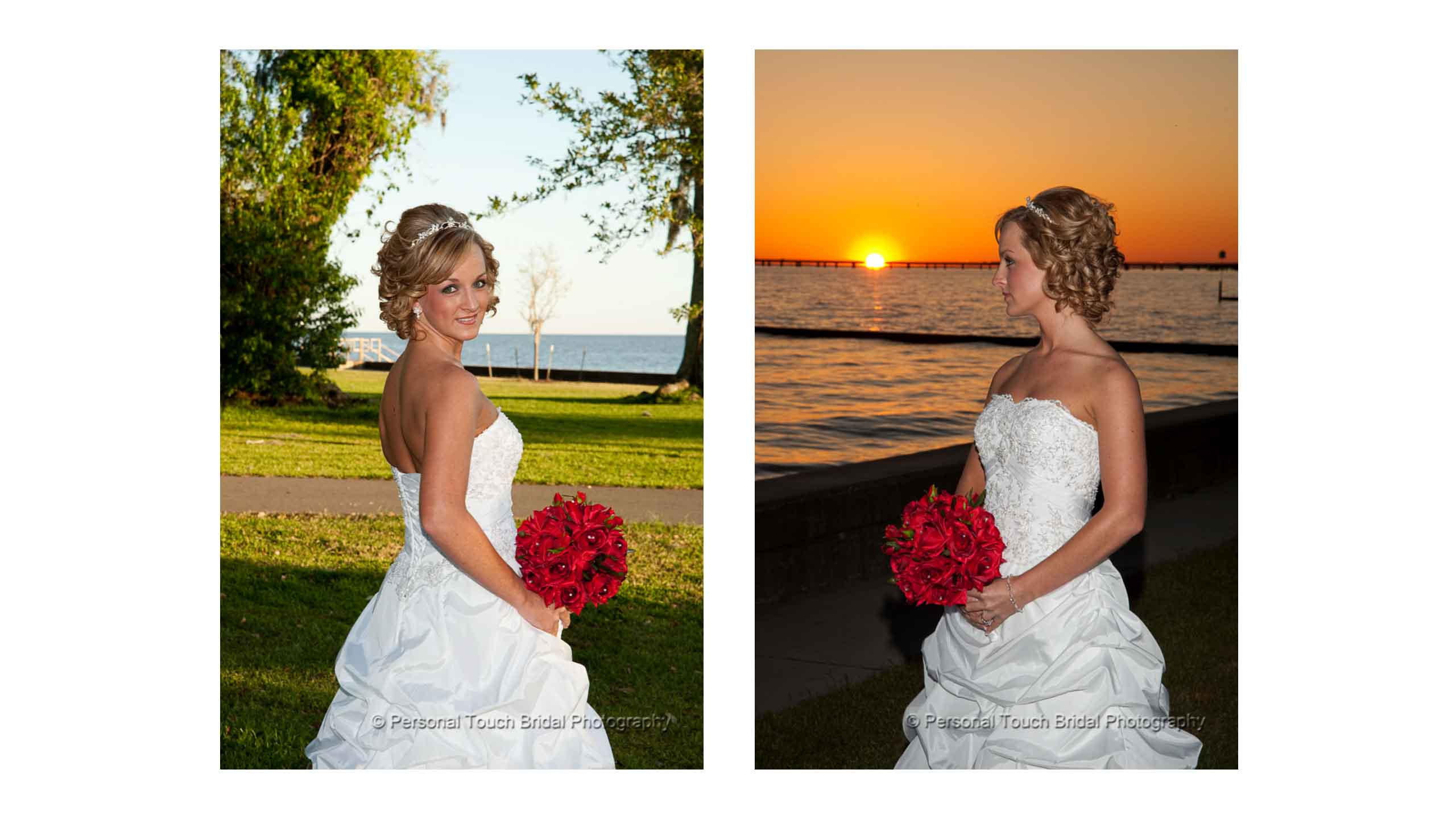 Personal Touch Divi Bridals-13