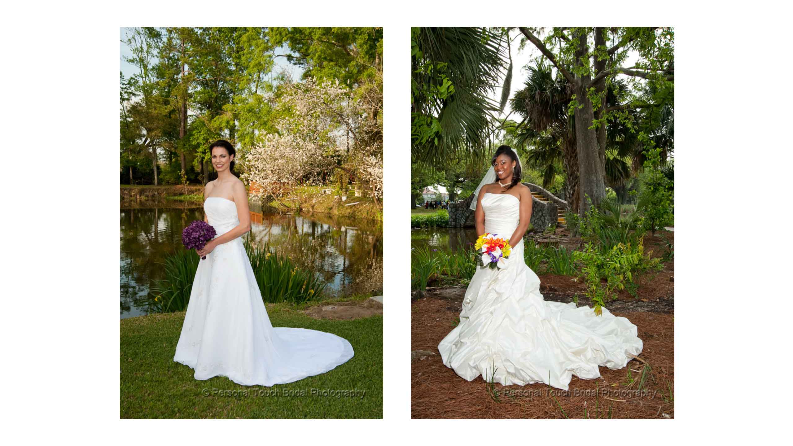 Personal Touch Divi Bridals-14
