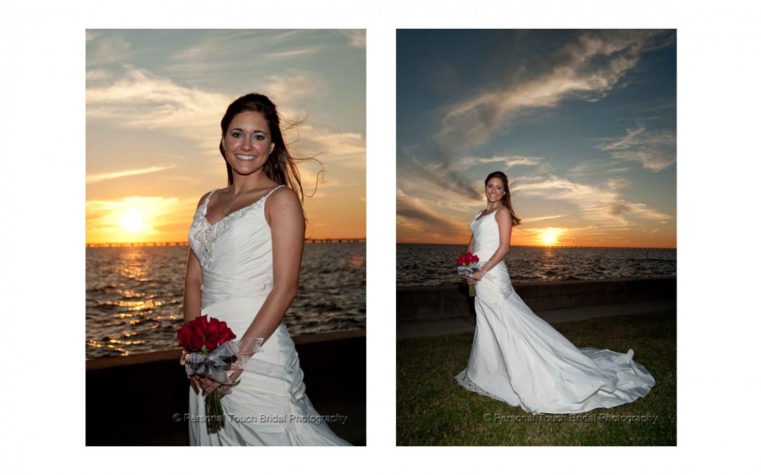 Personal Touch Divi Bridals-15