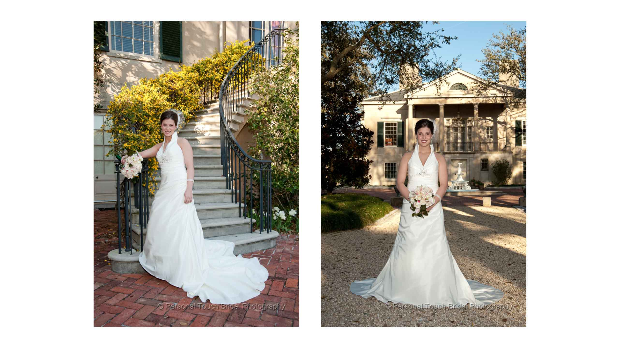 Personal Touch Divi Bridals-16