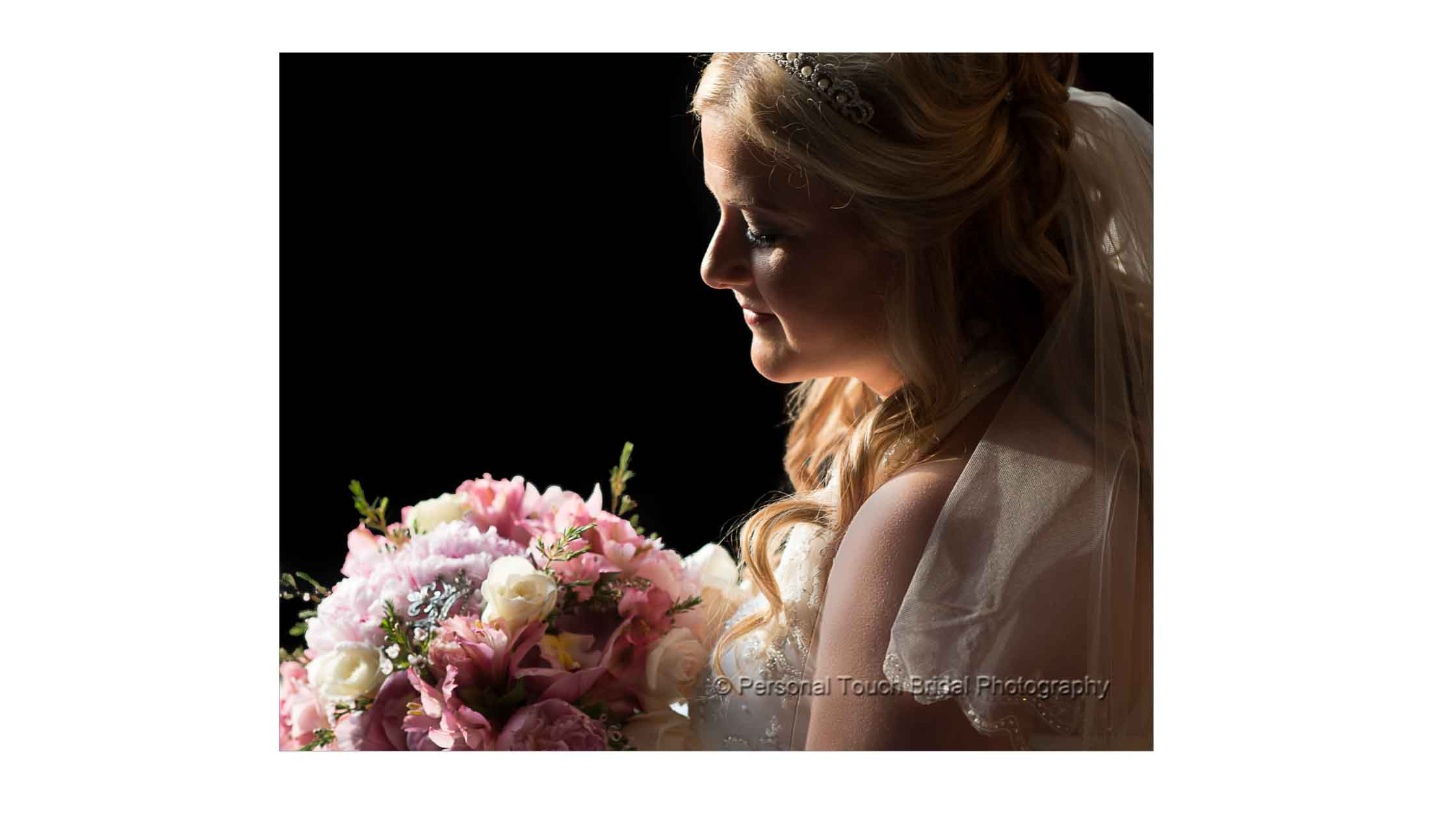 Personal Touch Divi Bridals-17